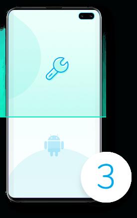 android-repair-pic1