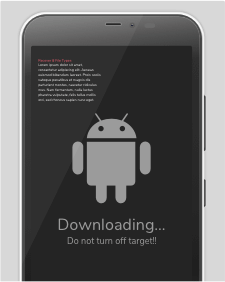 recover android data from dead phone