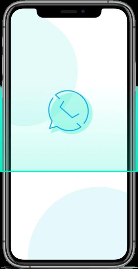 iphone whatsapp backup and transfer